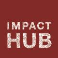 Impact Hub Phnom Penh