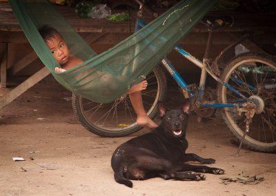 cambodia-hike-14