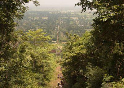 cambodia-hike-43