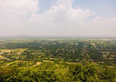 cambodia-hike-45