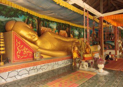 cambodia-hike-72