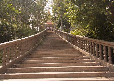 cambodia-hike-73