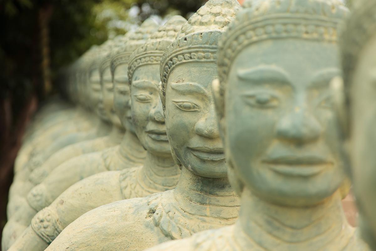 cambodia-hiking-4
