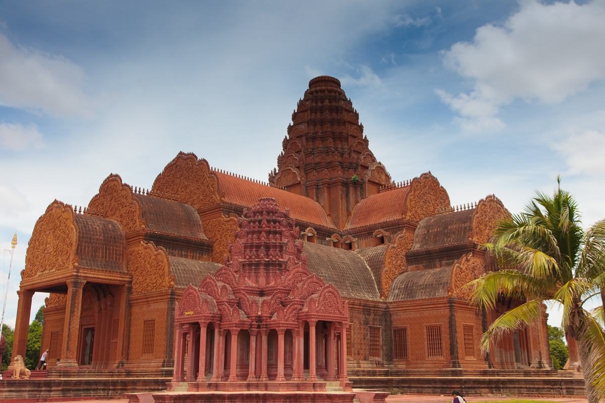 cambodia-hiking-62