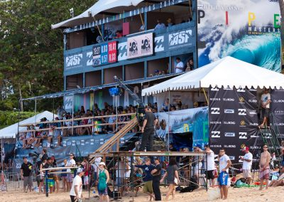 pipemasters-hawaii-144