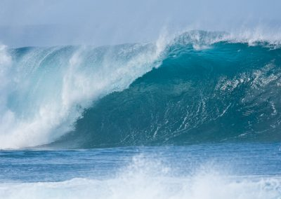 pipemasters-hawaii-165