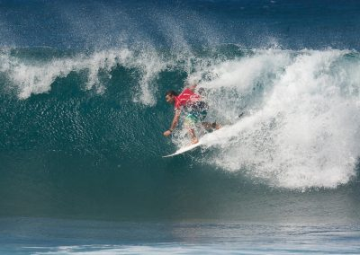 pipemasters-hawaii-245