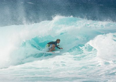 pipemasters-hawaii-61