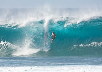 pipemasters-hawaii-63-2