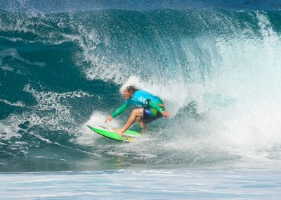 pipemasters-hawaii-86