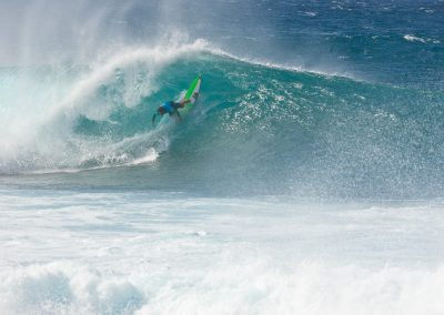 pipemasters-hawaii-94-2